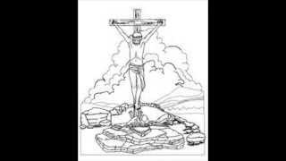 John 3:16 Rap(Video)