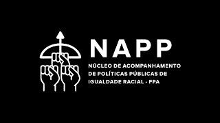 Vídeo Manifesto Contra o Racismo | NAPP da Igualdade Racial