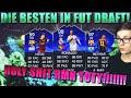 Download Video FIFA 16: BEST FUT DRAFT (DEUTSCH) - FIFA 16 ULTIMATE TEAM - FUT DRAFT - DIE BESTEN DREI IM DRAFT!!!