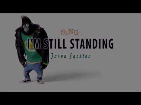 I'm still standing One hour Sing (Please Subscribe)