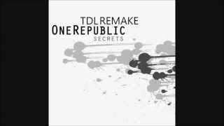 OneRepublic - Secrets (Instrumental) Cover/Remake DOWNLOAD