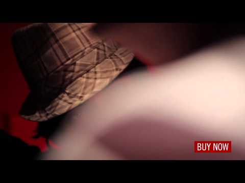 Vidéo de Matthew Quirk