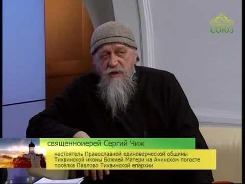 Пушкин с златоглавыми церквами