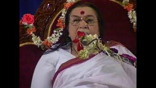 Public Program Day 1, Satya Ki Prapti Hi Sabse Badi Prapti Hai thumbnail