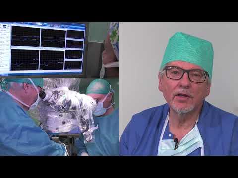 Osteocondrosis de la columna vertebral y dolor torácico cervical