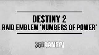 destiny 2 emblems codes 免费在线视频最佳电影电视节目 viveos net