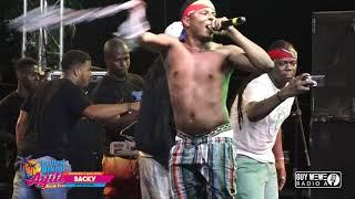 Baky : Festival Bikini Ayiti Mizik Fest 4 Aout 2019
