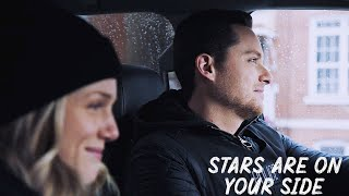 Jay & Hailey - Stars are on your side