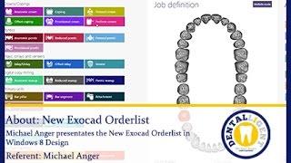 exocad splint design - Free video search site - Findclip Net