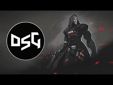 Slipknot - Psychosocial (SYN Remix)