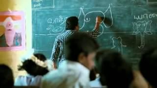 SemMozhi  Tamil Anthem  AR Rahman   HD