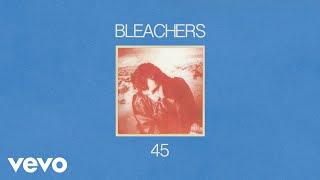 Kadr z teledysku 45 tekst piosenki Bleachers