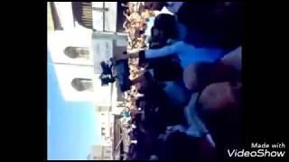 Qari Abdul Basit Death Video Full 30 November 1988 قاري عبد الباسط الموت فيديو 30 نوفمبر 1988