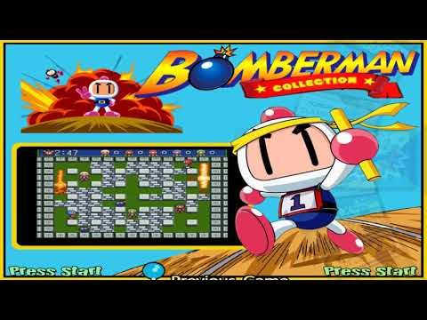 HYPERSPIN 2018 Latest Version 1 5 1 with 260+ SYSTEMS MAME