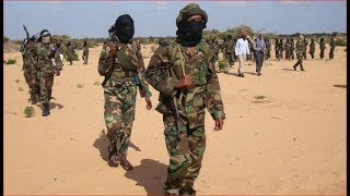 Lamu Attack : Three people killed in Lamu by suspected Alshabaab