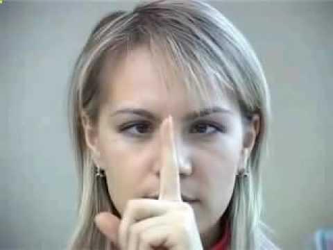 Нагрузка глаз при астигматизме