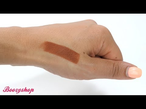 Revolution Pro Revolution Pro Supreme Lipstick Venture