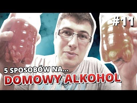 Kodowanie z alkoholizmem Gagarina Irkutsku