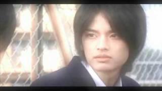 My Everything - Yuma/Ryosuke