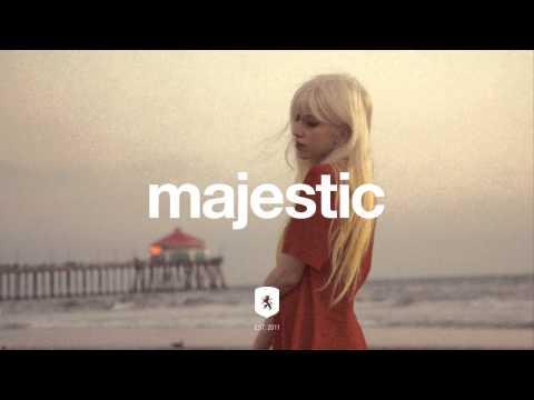 Cillie Barnes - Veranda (RAC Remix)