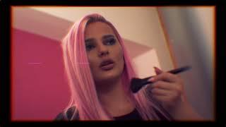COJA   MELANI (OFFICIAL VIDEO)