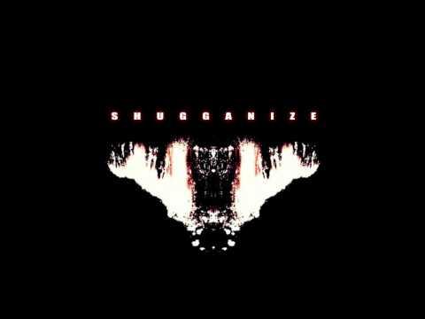 Shugganize - Arrow of Time