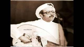 اغاني حصرية تعلق قلبي طفلة عربية ـ طلال مداح تحميل MP3