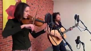 Video Pan Káč a paní Ka - Básně beze slov