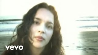 Norah Jones - Don't Know Why video
