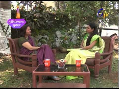 Ek Sandhi Ajunahi (Etv Marathi)
