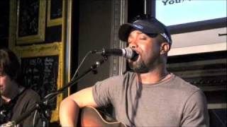 Darius Rucker - Let Her Cry