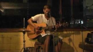 Benni - Slow Moves (Jose Gonzalez)