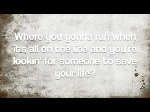 Worth It - Francesca Battistelli [Lyrics]