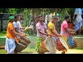 SANTALI SONG (BOYHA BOYHA SULUK BANU.H) (Santali Traditional Songs)