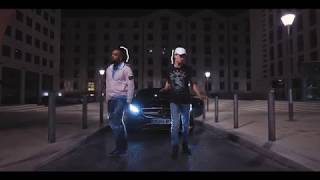 Soolking Ft. Alonzo   T.R.W [Clip Officiel]  Prod Aribeatz