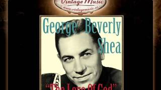 12George Beverly Shea    Just a Closer Walk With Thee VintageMus