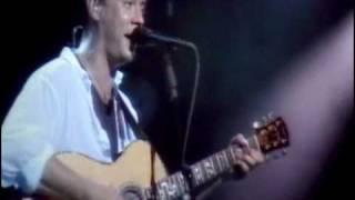 """Dave Matthews Band """"Hello Again"""" 6/5/05"""