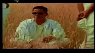 He perdido un amor - Grupo Mojado (Video)