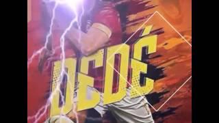 o11ce kiss scene - मुफ्त ऑनलाइन वीडियो