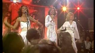 Arabesque - Marigot Bay (live Musikladen 06.1980)