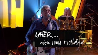 10cc - Rubber Bullets - Later… with Jools Holland - BBC Two
