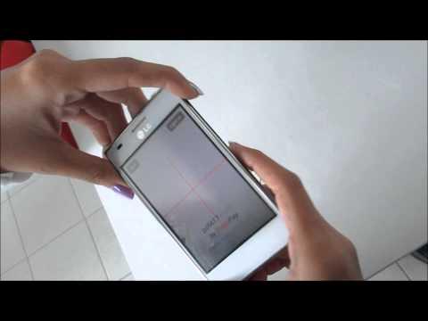 Video of Verifiquese Cedula