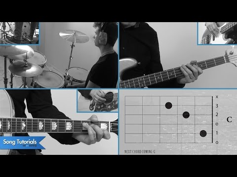 Plans - Youtube Tutorial Video