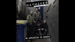 Video Haymaker - Underdogs