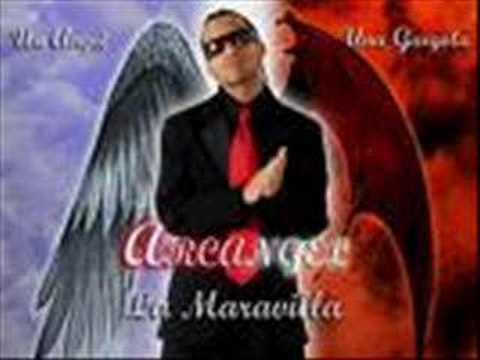 segueta arcangel