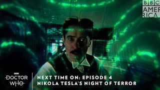 Trailer Episode 4 Saison 12