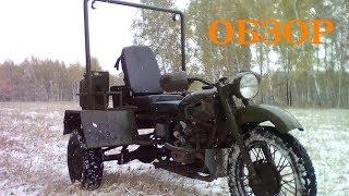 Двигатель 406 карбюратор 28