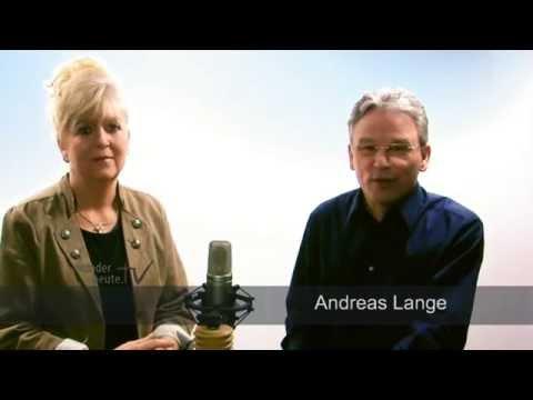 Übungen für die Lenden- und Brustwirbelsäule Video