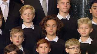 Messe In D-Dur Otto Nicolai