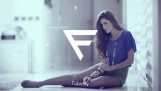 DVBBS & Shaun Frank - La La Land ft. Delaney Jane -Fabicity